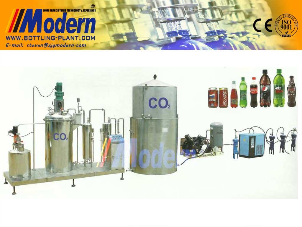 Carbon-Dioxide-Generator-CO2-generator