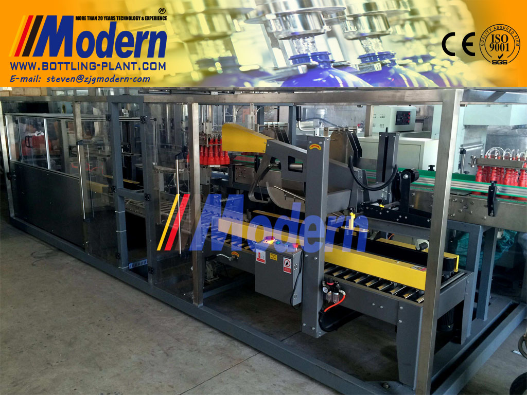 automatic-carton-packing-machine