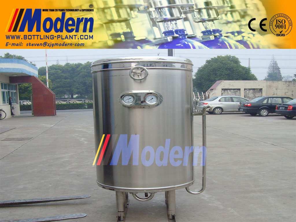 high-temperature-flash-sterilizer
