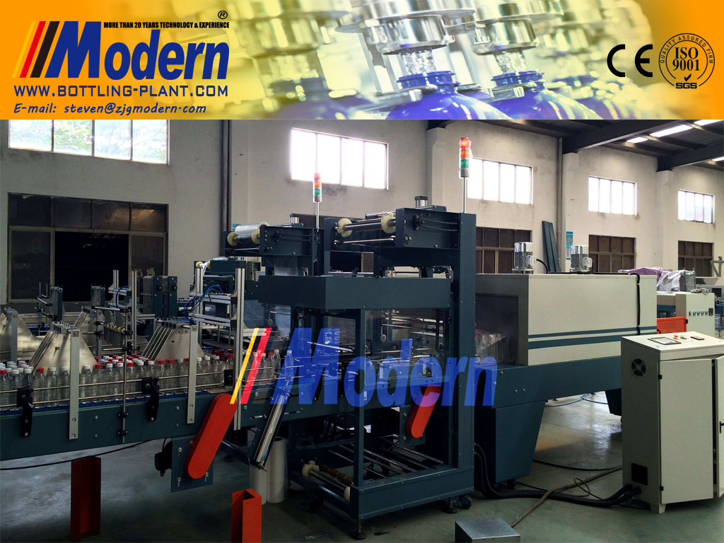 linear-high-speed-shrink-wrap-packing-machine